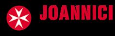 Joannici Logo